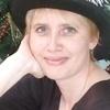 Рита, 44, г.Новосибирск