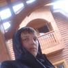 Егор, 26, г.Гремячинск