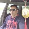 Ruslan, 38, г.Ульяновск