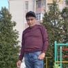 Yura, 39, Cheboksary