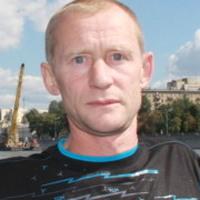 владимир, 55 лет, Близнецы, Москва