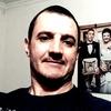 Сергей, 43, г.Карловы Вары