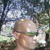 Дима, 37, г.Сосновское