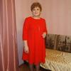 tatyana, 56, Saraktash