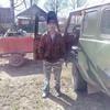 Юрий, 47, г.Череповец