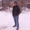 Евгений, 37, г.Кинешма