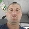 Денис, 40, г.Новомосковск