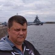 Сергей 49 Кинешма