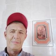 Маке Мунтаев 48 Петропавловск