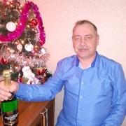 Сергей Волошин 48 Назарово