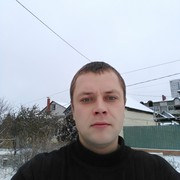 Андрей 28 Волгоград