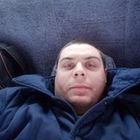 Евгений, 22 года, Водолей, Магнитогорск