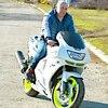Олег, 38, г.Херсон