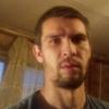 Виктор, 33, г.Орел