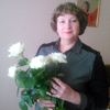 Татьяна, 51, г.Северодонецк
