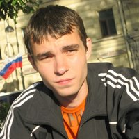 Евгений, 37 лет, Водолей, Санкт-Петербург