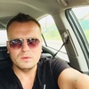 Nikolas, 30, г.Киров