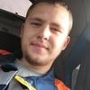 Иван, 20, г.Арзамас