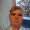 Оксана, 30, г.Самара