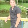 Константин, 30, г.Аша