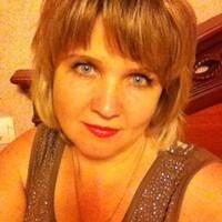 Татьяна Татьяна, 49 лет, Стрелец, Владимир