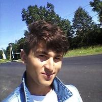 Толик, 23 года, Овен, Москва