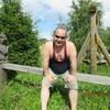 игорь, 46, г.Плесецк
