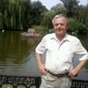виктор, 65, г.Новотроицкое