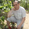 Андрей., 49, г.Камбарка