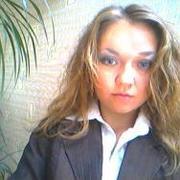 Светлана, 33