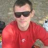 Slayter, 35, г.Полтава