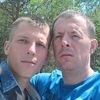 Иван, 27, г.Жлобин