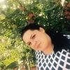 Кристина, 23, г.Барабинск