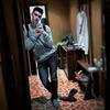 Denis Chernavin, 20, г.Санкт-Петербург