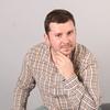 Сергей, 39, г.Щелково