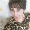 рина, 31, г.Тула