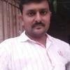 Dinesh Patil, 30, г.Ахмадабад