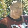 Beppe, 55, г.Сондрио