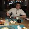 Роберт, 33, г.Ростов-на-Дону