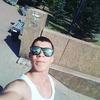 Иван Фадеев, 18, г.Екатеринбург