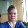 Ирина, 41, г.Озерск