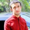 Амиль, 25, г.Тбилиси