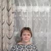 Наталья, 43, г.Нижний Тагил