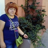 Маша, 26, Миколаїв