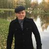 Матвей, 29, г.Санкт-Петербург