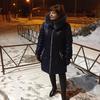 Татьяна, 48, г.Салават