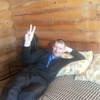 Игорь, 33, г.Норильск