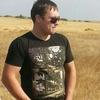 Александр, 28, г.Николаевск