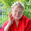 Татьяна, 66, г.Верхний Уфалей