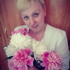 юлия, 42, г.Железногорск